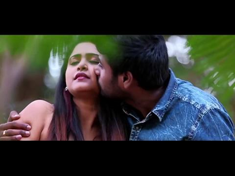 Chandaname Pachadaname | Latest Romantic Telugu...