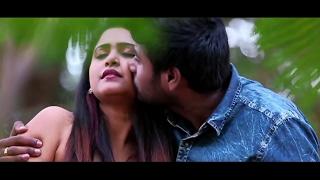 Chandaname Pachadaname Romantic Short Film  Latest Telugu Short Film 2017  RBV Talkies