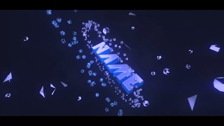 FREE AMAZING PANZOID INTRO TEMPLATE   Oliver M.  40 LIKES FOR DL [yeah its a dual with JudeMotion]