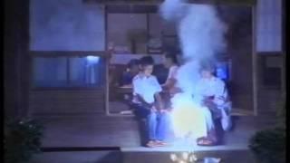 鈴木康博 - SO LONG