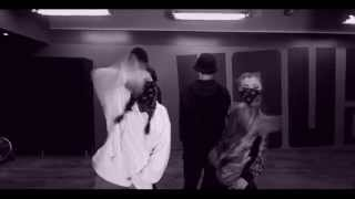 OG Bobby Johnson - Que ft. Snoop Dogg, Pusha T, ASAP Ferg