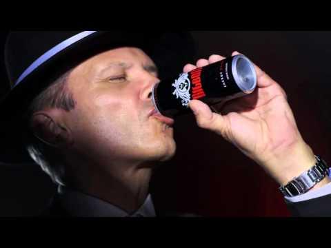 Big Boss Energy Drink