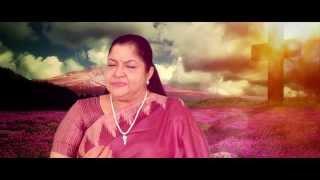 Devesha Yesupara | K S Chithra