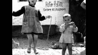 Pato Patín - Cianuro