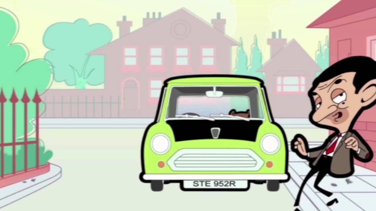 Mr Bean New Sofa Old Sofa YouTube : maxresdefault from www.youtube.com size 1280 x 720 jpeg 57kB