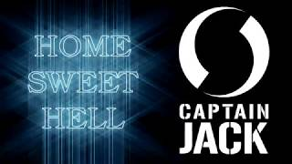 Download Video Captain Jack - Home Sweet Hell MP3 3GP MP4