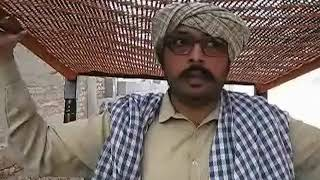 Punjabi Funny Video DJJOhAL Com
