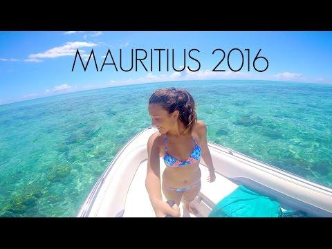 MAURITIUS 2016/ gopro hero4