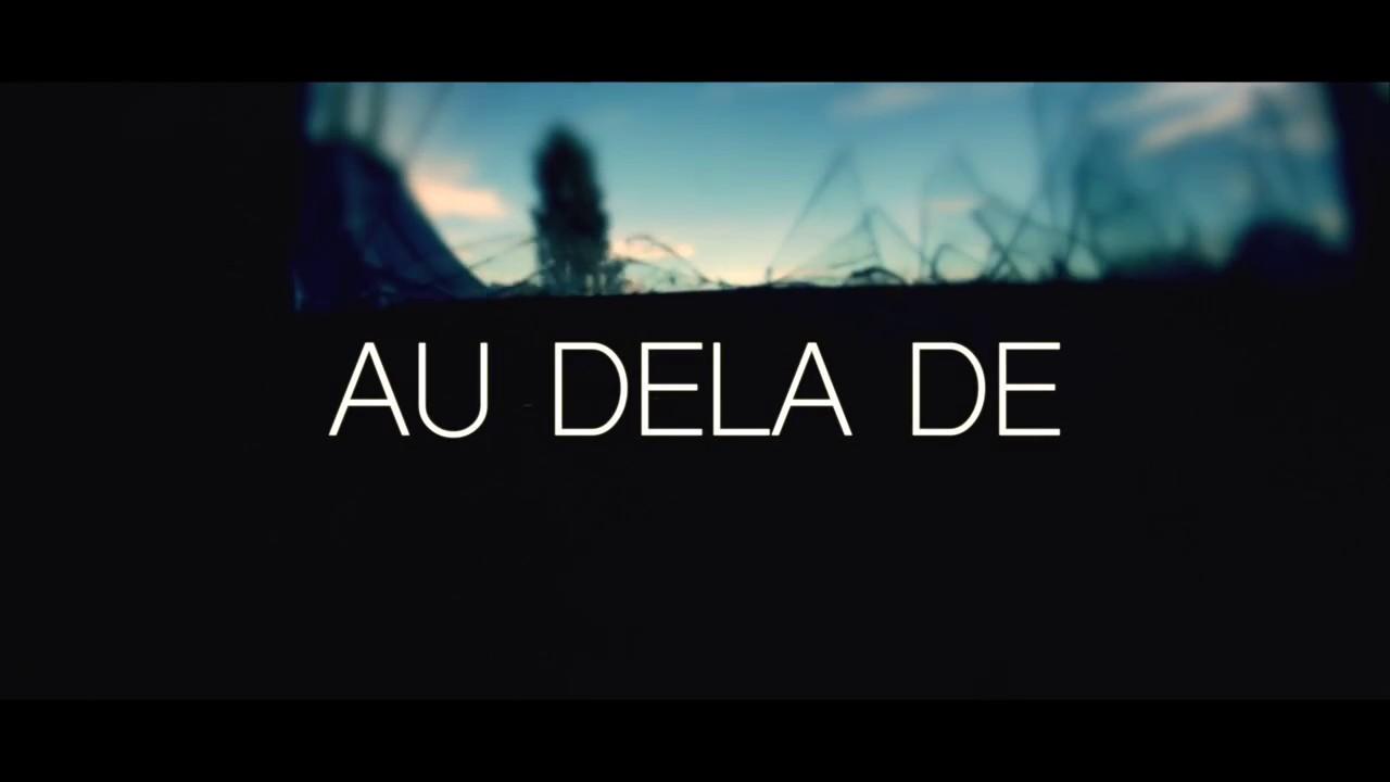 """Au-delà de"" Nozey feat Tupan ( prod fonka )"