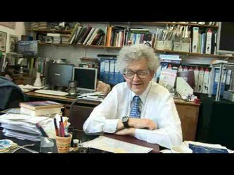 Bohrium (version 1) - Periodic Table of Videos
