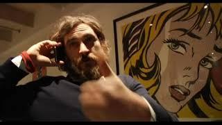 Joaquin Phoenix -  Epic Acting