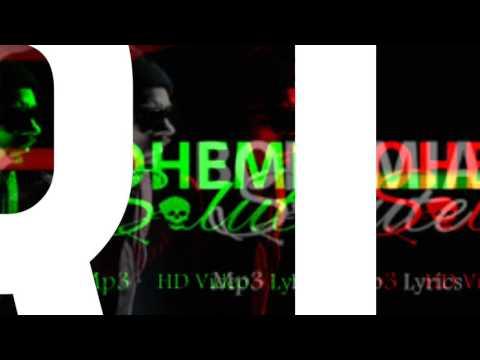 Patola Guru Randawa Ft Bohemia latest Punjabi song 2015