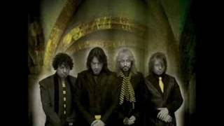 Watch Stryper Two Bodies video