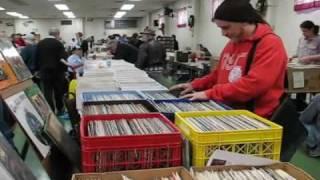 DJ KOOL BREEZ - BEAT DIGGING Outtakes 01