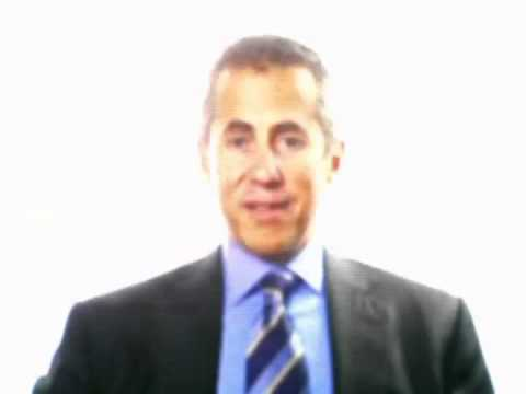 Big Think Interview With Danny Meyer