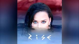 Katy Perry Rise Luis Erre Andromeda Remix.mp3