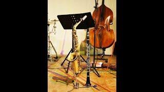 MUSICA INSTRUMENTAL ALEGRE PARA NIÑOS Y GRANDES( estudiar, trabajar, y relajarse)