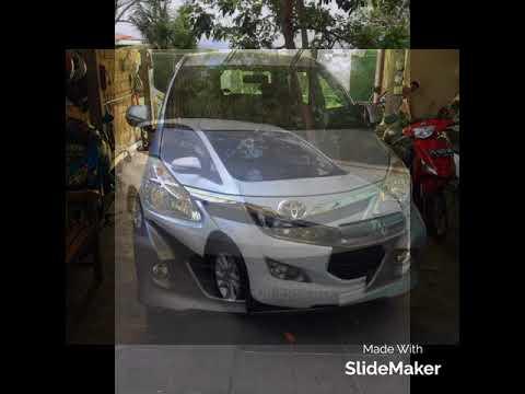 Bali Matic Car Rental At Denpasar Airpot Ngurah Rai || Call Us: +6281236202510