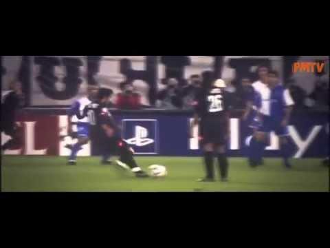 Alessandro Del Piero | Welcome to Delhi Dynamos F.C.| Goals and Skills| ISL