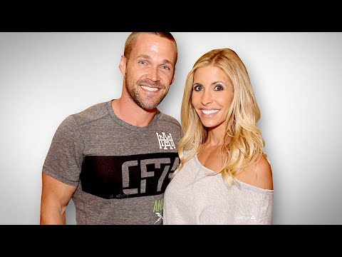 Chris & Heidi Powell's Guide To Eating Carbohydrates