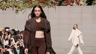 Unravel Project | Spring Summer 2019 Full Fashion Show | Exclusive