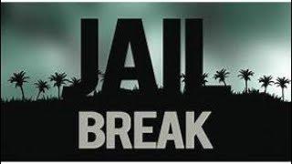VOLER LE NOUVEAU MUSÉE ET OBTENIR BUGATTI! ( Roblox Jailbreak)