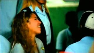 Baila Morena Amor De Colegio Hector Tito Feat Don Omar HQ