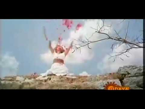 Indu Baanigella Habba (Nenapirali)