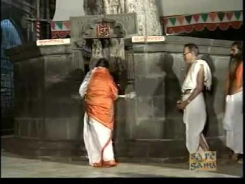 Ranga Yeiwo-Lata Mangeshkar-Gyaneshwar Mauli