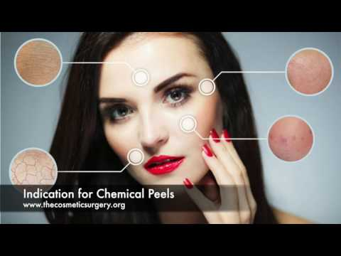 chemical-peel---cost,-risks,-recovery-&-types-of-facial-peels-at-chennai-plastic-surgery