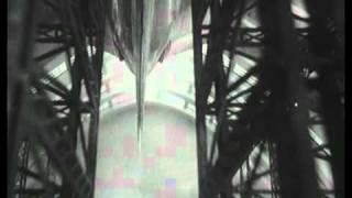 """Viaje Cósmico (1936) """"Kosmicheskiy reys: Fantasticheskaya novella"""" 02"""