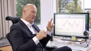 Short-Term versus Long-Term Trading