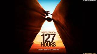 127 hours soundtrack Title : Never Hear Serf Music Again Artist : F...