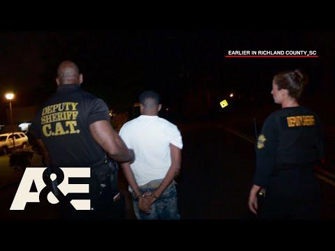 live-pd:-licensed-crack,-too?-(season-2)-|-a&e