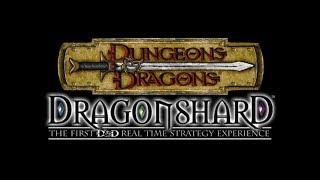 dungeons & Dragons - Dragonshard Первый взгляд