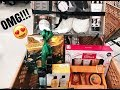 YOU WONT BELIEVE THE GIFTS I FOUND AT T.J. MAXX UNDER $20 / GIFT GUIDE FOR EVERYONE