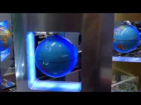 Gubahan Hantaran Beg Tangan (Handbag) from YouTube · Duration:  2 minutes 56 seconds
