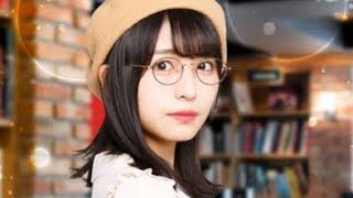 #長濱ねる #欅坂46 #欅のキセキ #日向のアユミ.