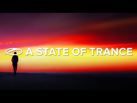Jeremy Vancaulart feat. Holly Drummond - Let Go (Extended Mix)