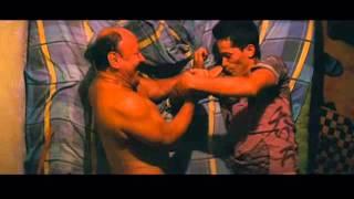 Porfirio (Alejandro Landes 2011) - trailer