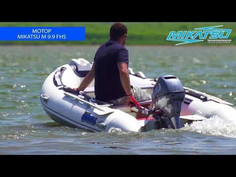 Педали BBB BPD-41 EasyTrek IIиз YouTube · Длительность: 3 мин40 с