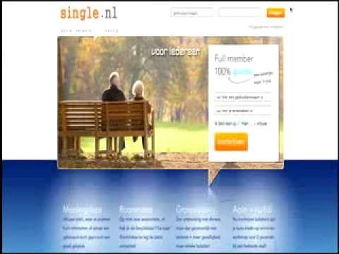 internet dating gratis