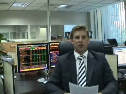 UAE Stock Market Weekly Wrap; MAC Capital Advisors (Week -2, June 2009)