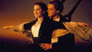 Remix Titanic 2008 Repense a moi