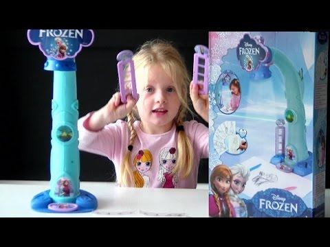 Full download dessiner elsa la reine des neiges frozen - Comment dessiner elsa ...