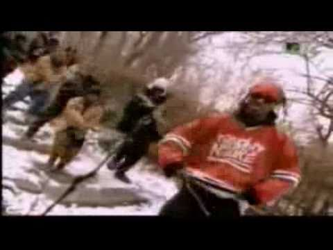 Naughty By Nature - Uptown Anthem FeaT. 2pac. Juice soundtrack