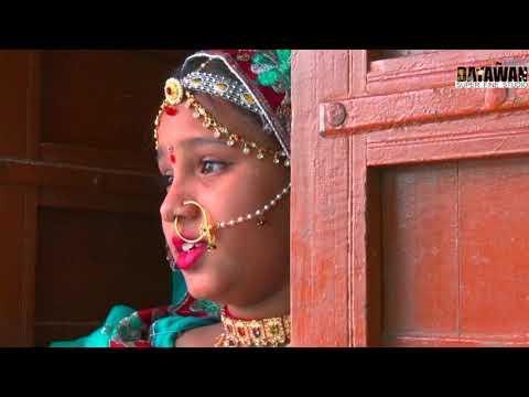 Rajasthani Latest Video Music Song 2017-2018 || Ghumar song- Binjaro ||
