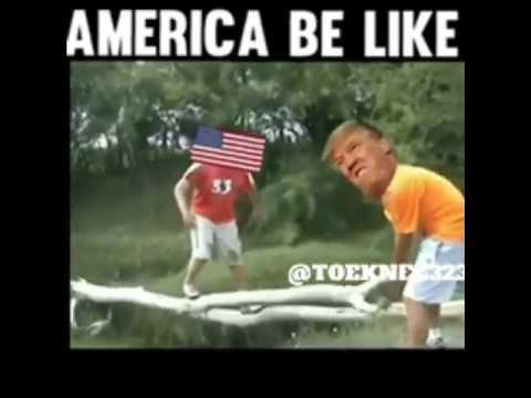hqdefault mexican memes daily jan 31 2017 ig @elmercadomex [44 55] youtube,Mexican Memes