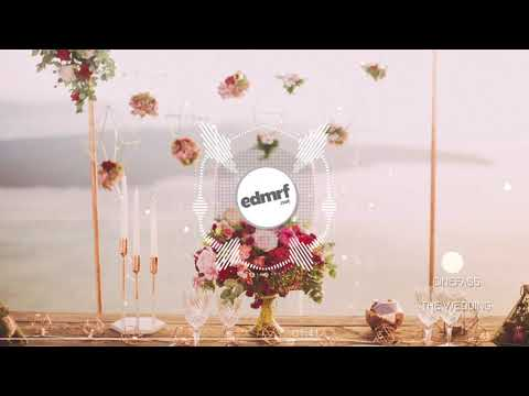 No Copyright Cinematic Piano Music | The Wedding (FREE DOWNLOAD)