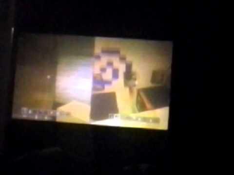 Minecraft five nights at Freddys Xbox 360